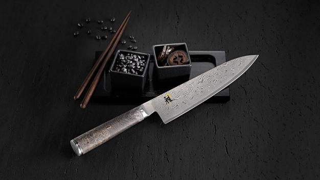 couteaux japonais de cuisine miyabi. Black Bedroom Furniture Sets. Home Design Ideas