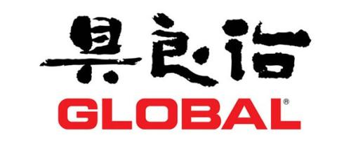couteau global