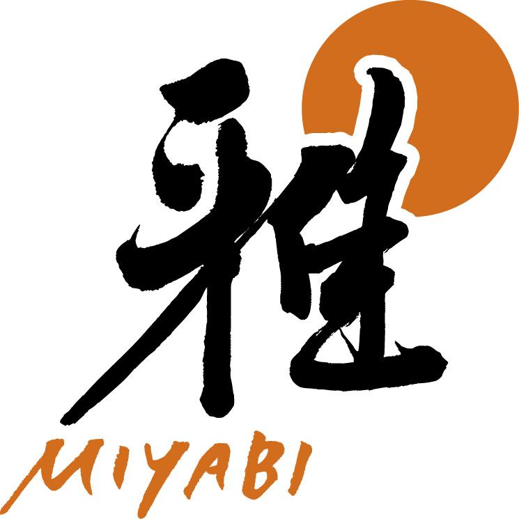 Couteaux japonais de cuisine miyabi - Marque de cuisine allemande ...