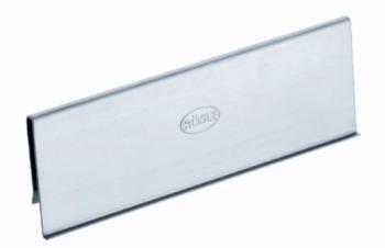 Support magnetique r sle for Support magnetique pour couteaux cuisine