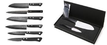 Couteau de cuisine en ceramique - Couteau de cuisine ceramique ...