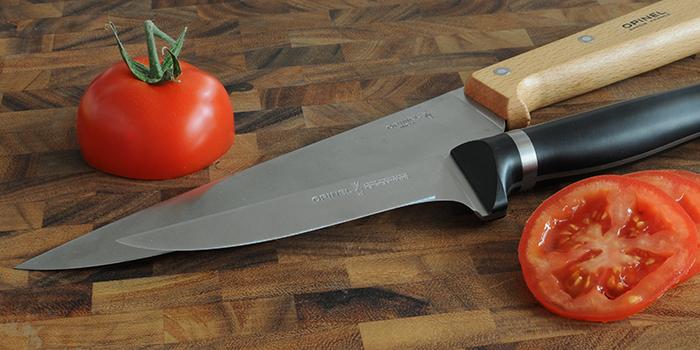 les meilleurs fabricants de couteaux de cuisine français - Meilleur Couteau De Cuisine Du Monde