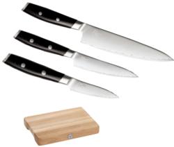 Couteaux De Cuisine Le Site Reference En France