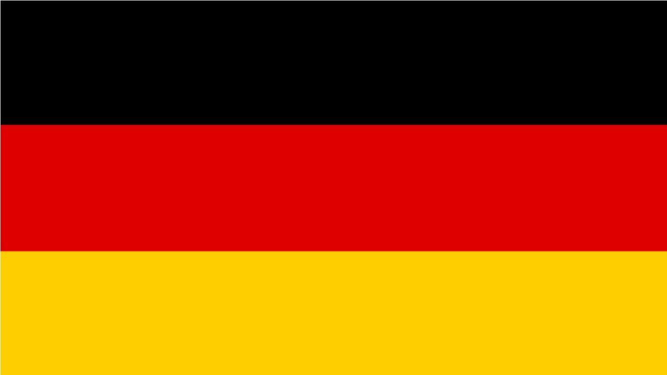 les fabricants de couteaux de cuisine allemands