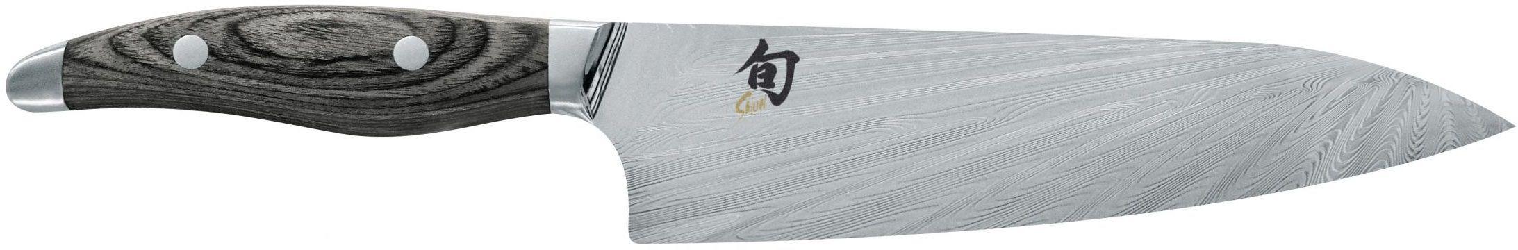couteau japonais kai