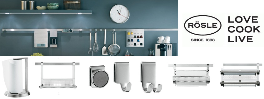 rangement r sle. Black Bedroom Furniture Sets. Home Design Ideas