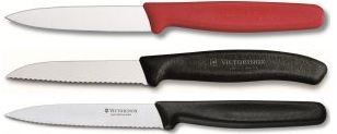 couteau victorinox cuisine