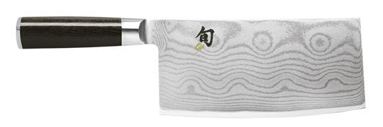 Couteau de cuisine japonais kai hachoir chinois - Couteau chinois cuisine ...